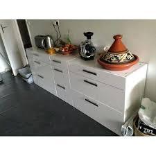 Element Bas Cuisine Ikea Caisson Ikea Cuisine Meuble Bas Profondeur