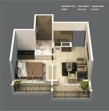 500 sqft office design. marvellous 12 inspiration 500 sq ft sqft office design l