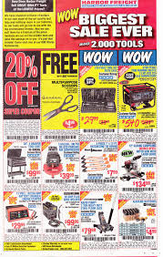 torsion bar tool harbor freight. harbor freight coupons which are good until 3-15-2016..jpg torsion bar tool m