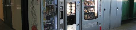 Hack Selecta Vending Machine Impressive Index Of Wpcontentuploads4848