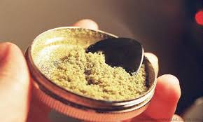 kief joint. what is kief and how can you use it? joint