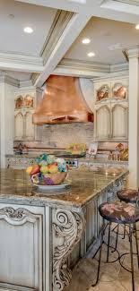 Small Picture Best 25 Mediterranean kitchen decor ideas on Pinterest