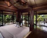 home+stay+chiang+rai