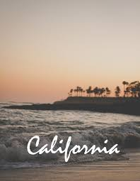 ocean tumblr vertical. Beach Wallpaper Tumblr Vertical Free Download | By Wallsauto Ocean
