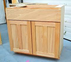 best plywood for cabinets plywood kitchen cabinets inspirational build kitchen cabinet doors best cabinet doors ideas