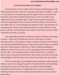 midwife personal statement best template collection midwife personal statement 2fltauy1