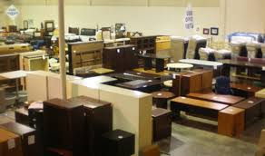 wonderful 2nd hand office furniture valuable design ideas used office furniture near me imposing