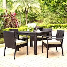 outdoor furniture cushions orchard supply beautiful funny coffee table