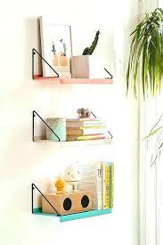 shelves childrens bedroom bedroom shelving modern wall shelves cool shelf ideas for bedroom bedroom shelving ideas
