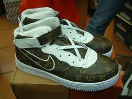 gucci air force 1. all lv air force 1-lv mid price: $125.00 gucci 1
