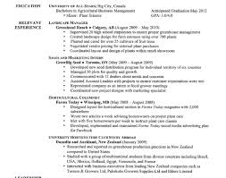 Monster Resume Help] Resume Amazing Ideas Monster Resume Writing .