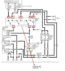 318 wiring diagram john deere wiring diagrams and schematics my john deere 318 tractor has an electrical problem the