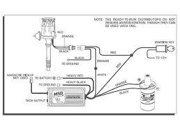 cub cadet lt1050 schematic wiring diagram cub cadet lt1050 schematic wiring diagram user cub cadet lt1050 wiring schematic cub cadet lt1050 schematic