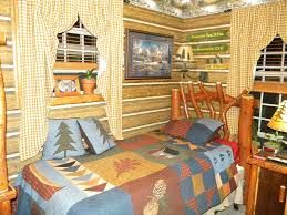 Old Bedroom Furniture For Custom Rustic Sassafrass Log Furniture Kitchens To Bedrooms By