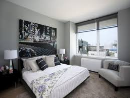 Modern Colours For Bedrooms Bedroom Master Bedroom Gray Color Ideas Blue Gray Master Bedroom