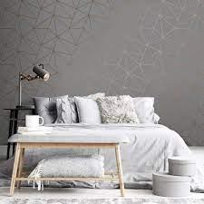 Zara I Love Wallpaper Shimmer Wallpaper ...