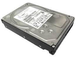 hitachi 2tb hard drive. ibm/hitachi ultrastar a7k2000 2tb hua722020ala330 (0f10632) 32mb cache 7200rpm sata 3.0 hitachi 2tb hard drive