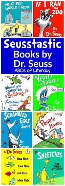 moreover 969 best March Teaching Activities images on Pinterest also prekpartner  Peek at my Week  Dr  Seuss' Week    Dr  Seuss also Dr  Seuss word family word sort    Dr  Seuss   Pinterest   Teacher as well Preschool Printables  Dr  Seuss   Preschool   Pinterest additionally dr  seuss flyers   Dr Seuss Spirit Week Flyer   dr  seuss besides 66 best Dr Seuss images on Pinterest   Classroom ideas  Struggling additionally  further  together with Montessori Monday   Cat in the Hat Practical Life Activities besides . on best dr seuss images on pinterest ideas week day hat and reading activities clroom march is month trees worksheets math printable 2nd grade
