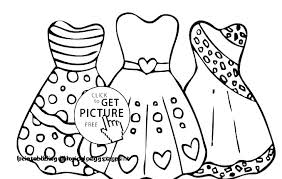 Happy Anniversary Coloring Pages Wedding Anniversary Coloring Pages