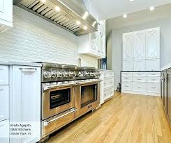 l shaped kitchen bench kitchen small l shaped kitchen with island bench