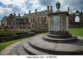 boatswain dog. boatswain\u0027s monument (memorial to lord byron\u0027s dog boatswain), newstead abbey, nottinghamshire, boatswain