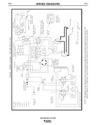 Welder Generator Wiring Diagram TIG Welder Wiring Diagram