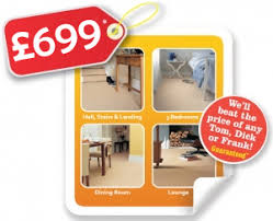carpet deals. carpet your full house for only £699 all in! deals
