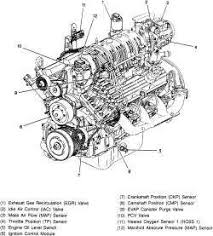 cant picture image diagram of underside of pt cruiser fixya 7 13 2012 1 41 14 am jpg