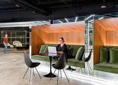 modern office design. Modern Office Design Concept By Studio O+A