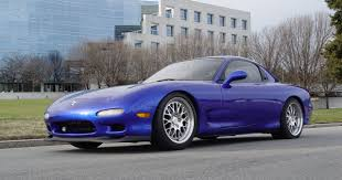 99 spec, Bathurst / Type R, Mazdaspeed 17