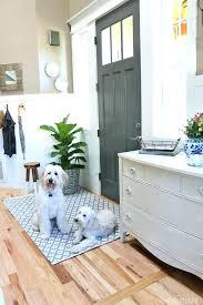new outdoor entry rugs front door rugs new indoor outdoor rug in the entry  front door