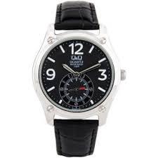q q analog watch for men buy q q analog watch for men online at q q analog watch for men
