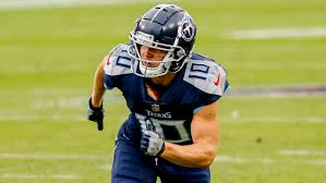 Adam Humphries Stats, News and Video - WR   NFL.com