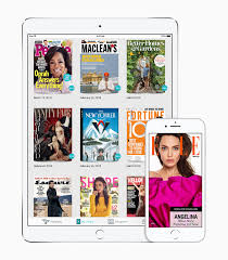 apple today announced it signed an agreement to acquire texture the digital magazine subscription service by next issue a llc which gives users