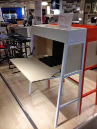 help desk jobs ayresmarcus design templates patterns flooring