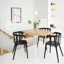 ikea kitchen sets furniture. Beautiful Sets Office Winsome Ikea Kitchen Dining Sets 23 Room Furniture Ideas Table Chairs  Tables L Af6f0ec48a4a08fd Ikea And H