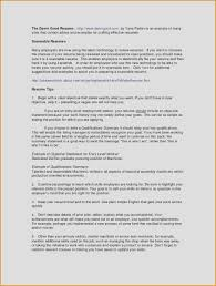 Resume For Administrative Assistant Luxury Administrative Assistant
