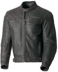 bering carter leather jacket