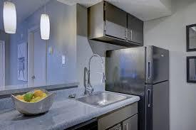 california laminate cabinet doors refacing cabinet makeover pro