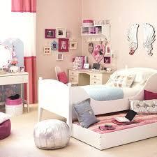 Small Picture Home design gallery saida diola