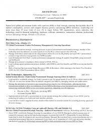Team Lead Job Description For Resume Production Team Leader Job Description For Resume Technicalplate 7