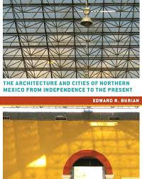 Interior Designers Salary New R Architecture Architecture Salary 48 Shopforchange