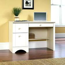 small office desk with drawers. Small Desk With Drawers Office Locking Stunning Writing M