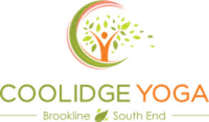 coolidge yoga south end