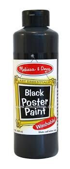4143-Black-Poster-Paint-Bottle-by-Melissa--Doug_78400A