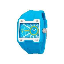 Характеристики модели Наручные <b>часы EDC EE100311003</b> на ...