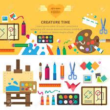 drawing tools. Painting Clipart Drawing Tool #11 Tools
