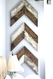 wood artwork for walls rustic wood decor impressive rustic wall decor plan photos wood in home wood artwork for walls wall decor