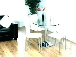 small round table with chairs compact table and chairs small dining table set for 2 compact