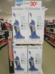 kenmore quick clean. kenmore vacuum cleaner quick clean